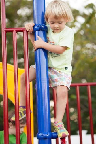 Playground13